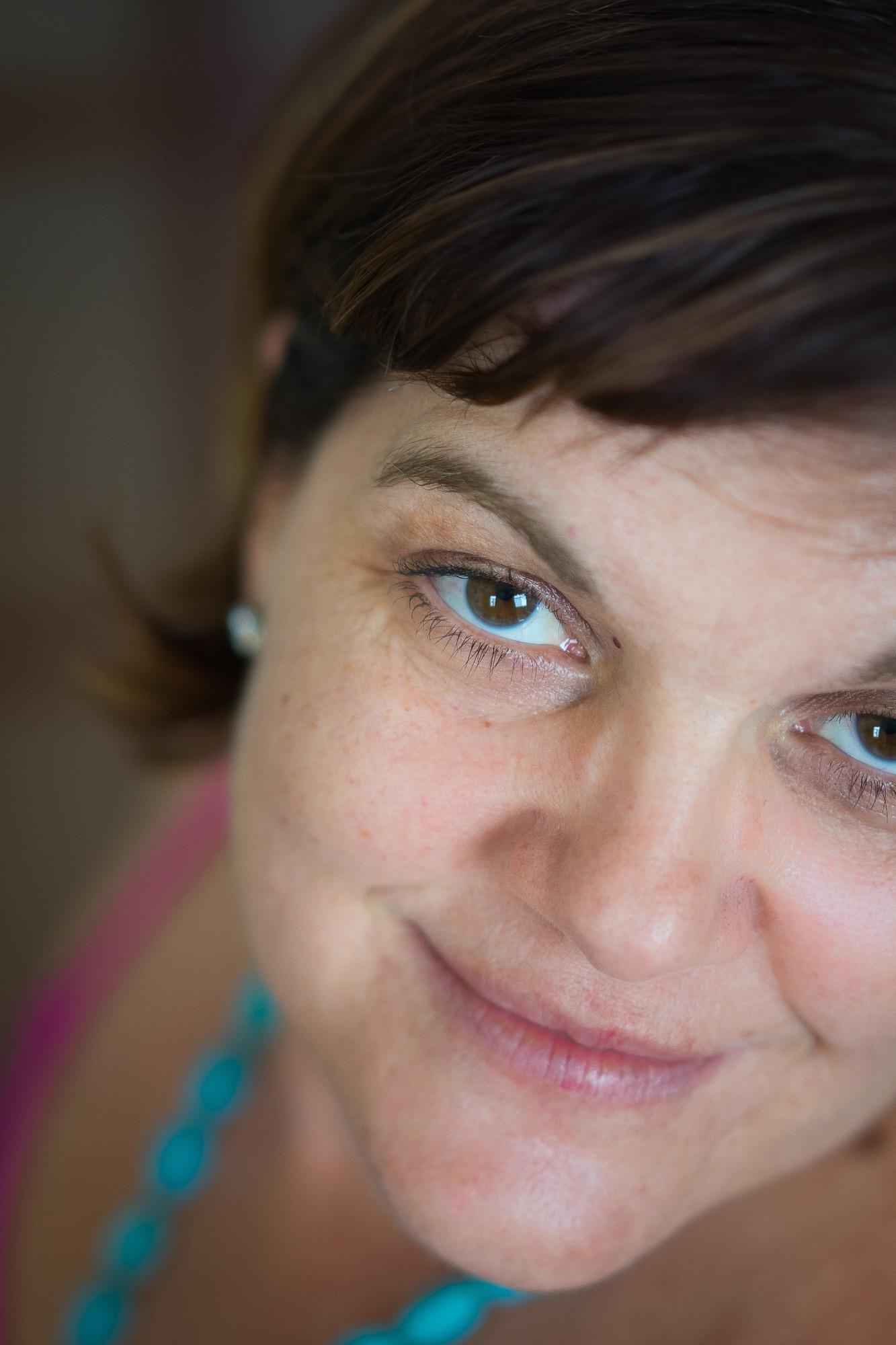 womanportrait.jpg