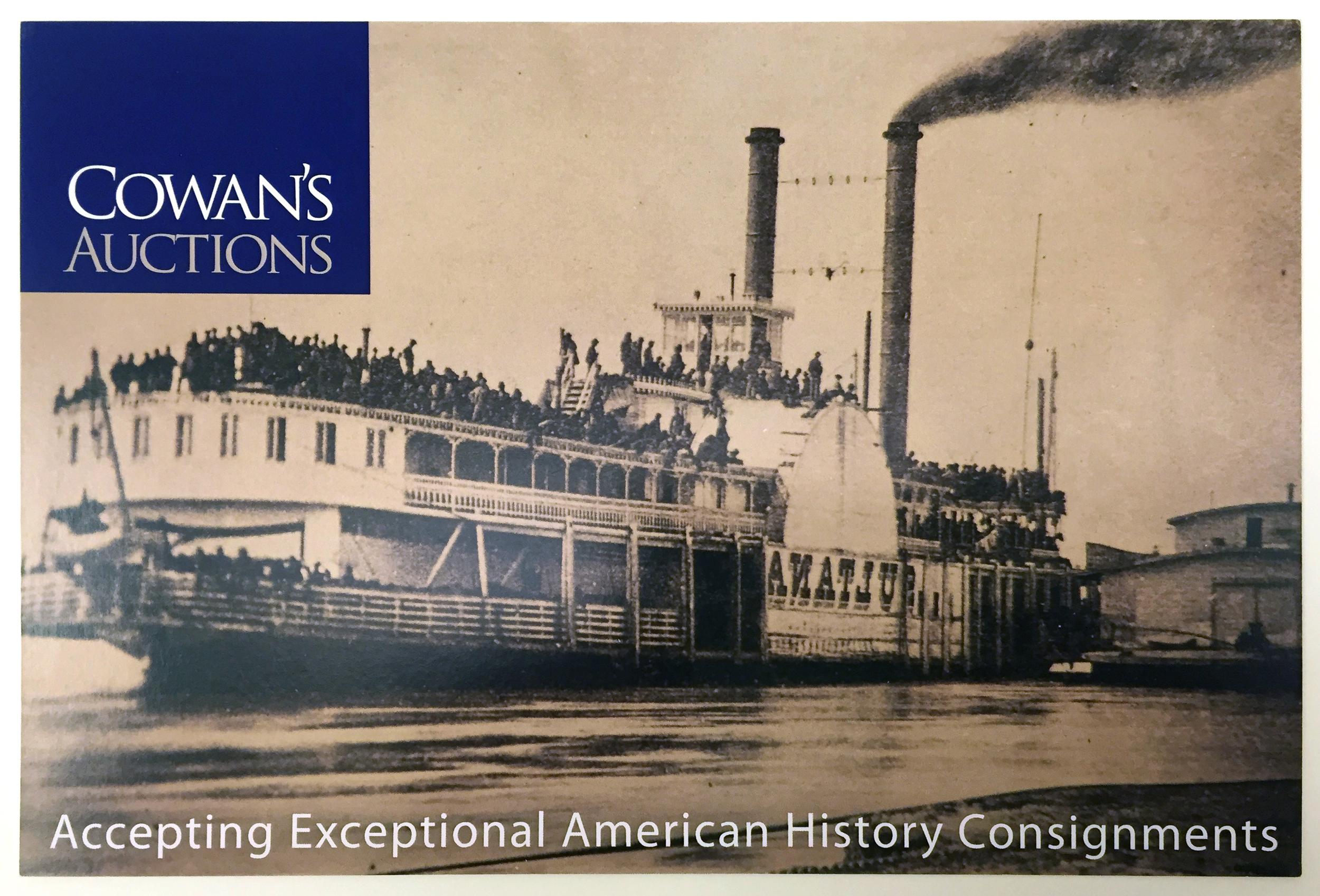 Cowan's Postcard.jpg