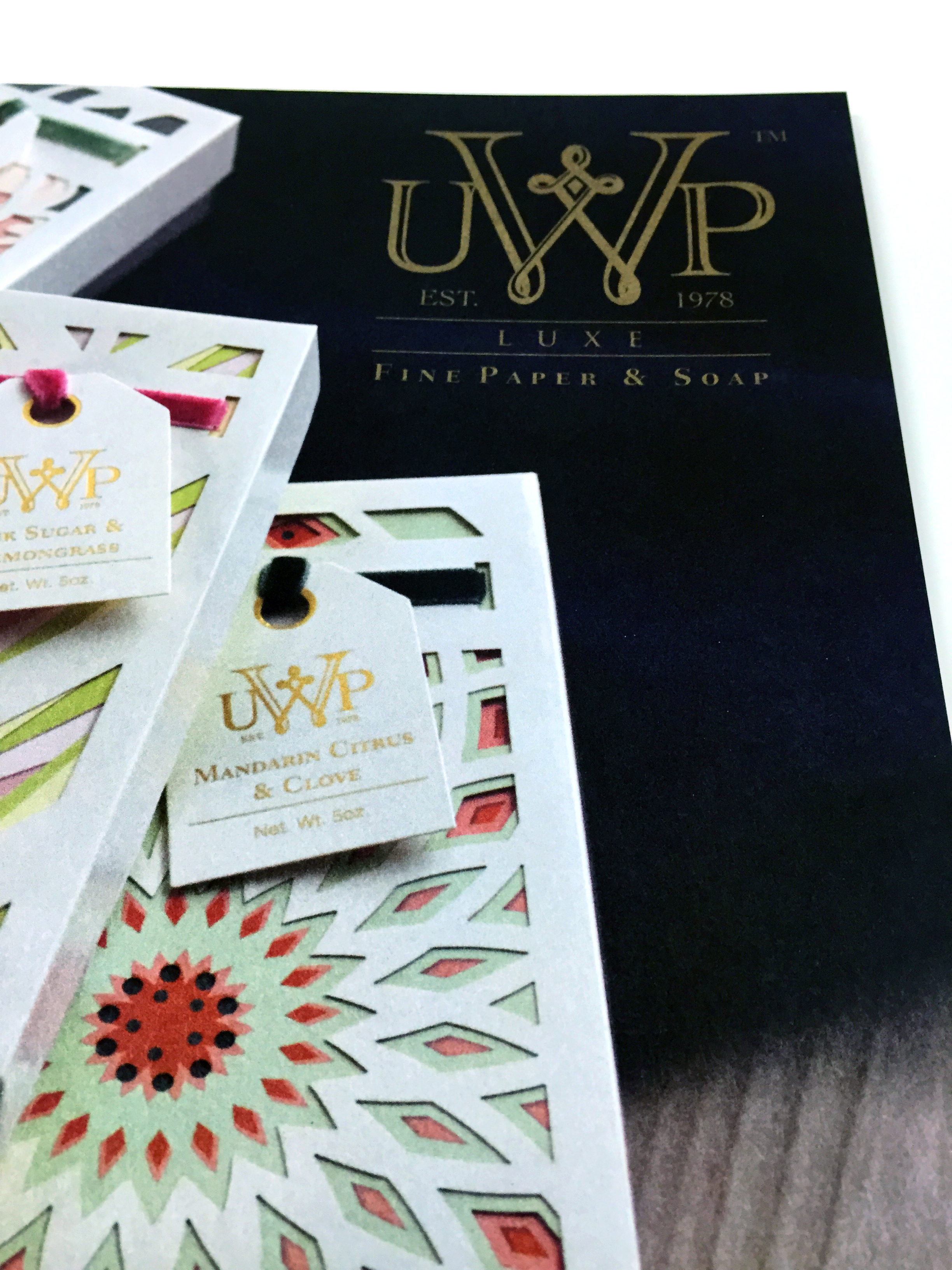 UWP.jpg