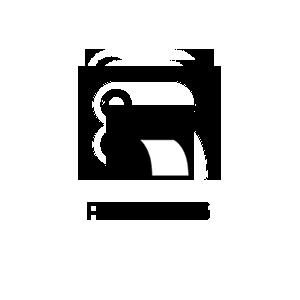 icon av2.png