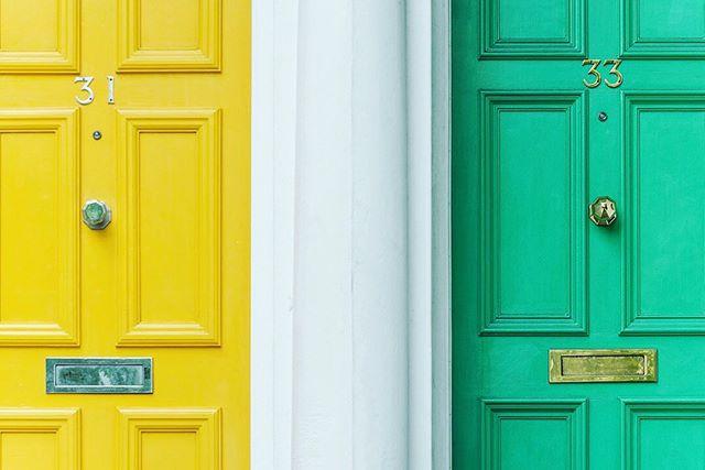 The door to opportunity... start knocking! . . . . . . #Digital #Printanddesign #macbookpro #designpro #Shop #Graphicdesign #Adobe #Toptags #buildingdesign #create #instalife #picoftheday #exposure #sport #success #tumblr #justdoit #masterpiece #mastershots #instamood #possibilities #nextlevel #picoftheday #pictureday #exercise #productdesign #travel #digitalart  #marketingtips