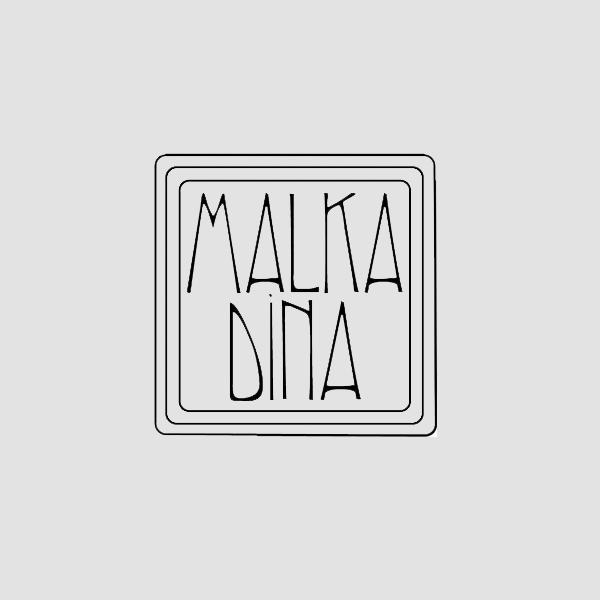 Malka_Dina.jpg