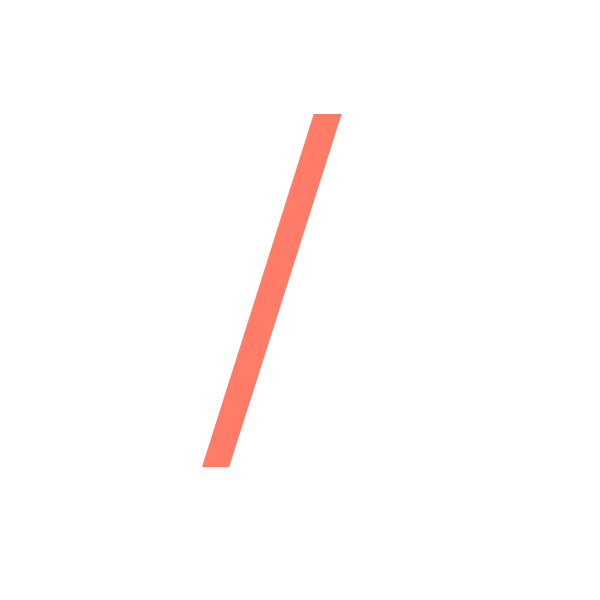 Orange-slant.jpg