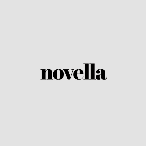 Novella_Website_logo.jpg