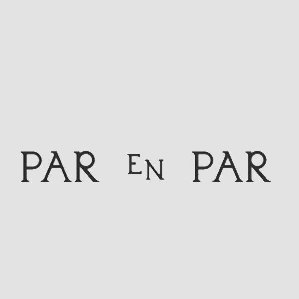 Par_en_Par_client.jpg
