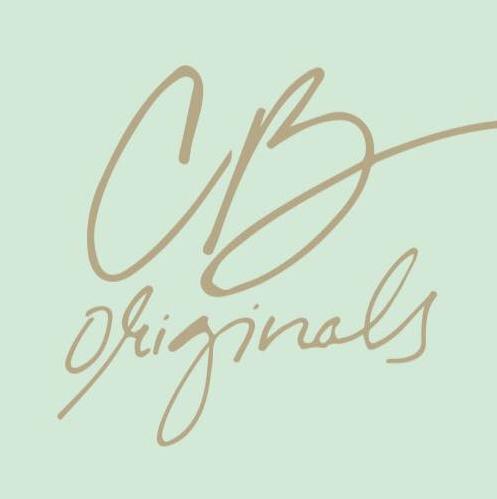 CB Originals Logo.png