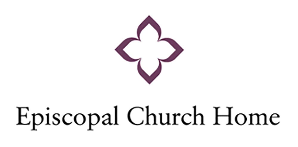 Episcopal Church Home.png