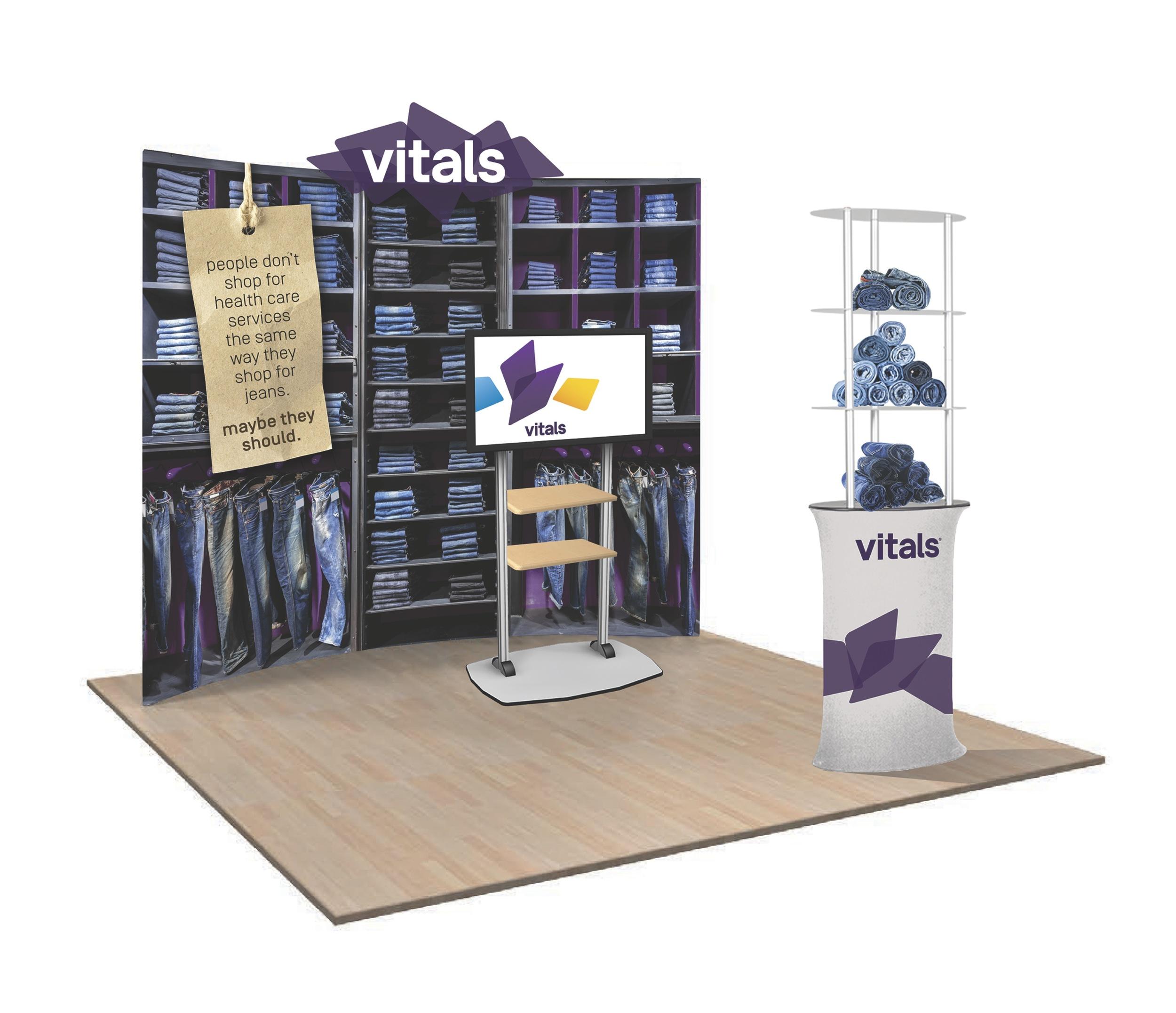 VTLS5463v8+TradeshowBooth-1.jpg