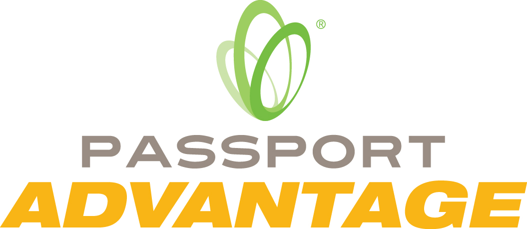 Passport Advatage Logo_CMYK.jpg