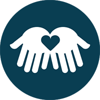 2016 Icons-NonProfit.png