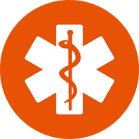 2016 Icons-Healthcare.png