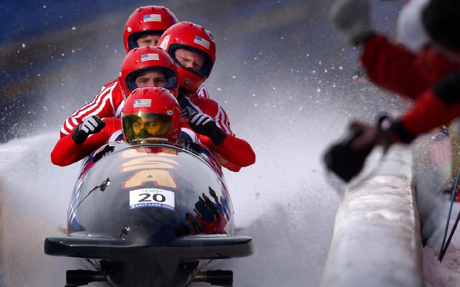 bobsled-team-run-olympics-38631.jpeg