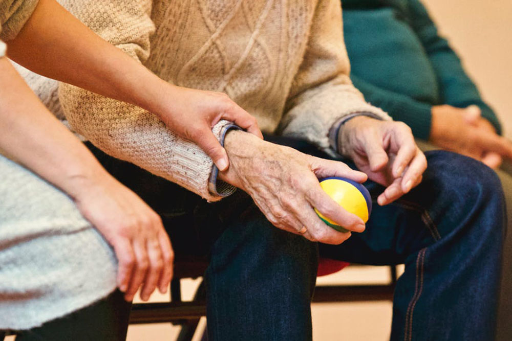 article - from patient to consumer: shifting attitudes in healthcare