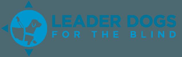 leader-dog-logo-retina.png