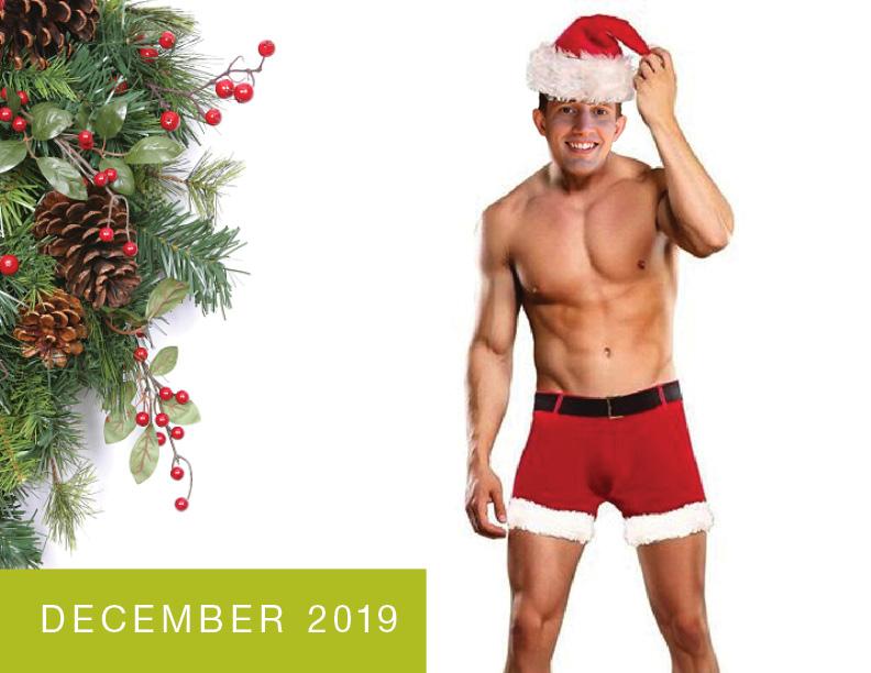 19vmrc12830v1_Vimarc Men Calendar13.jpg