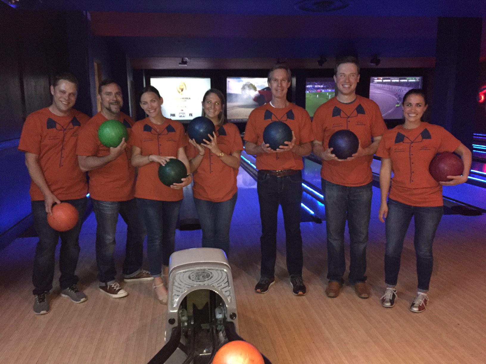 Bowling Team.JPG