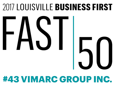 Copy of New Page — Vimarc - Louisville Kentucky Advertising