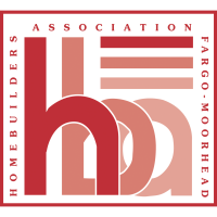Proud Member of the FM HBA