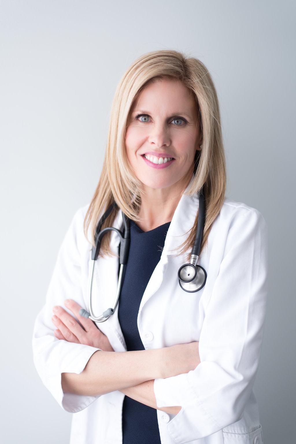 Dr. Reid-Ahenakew.jpg