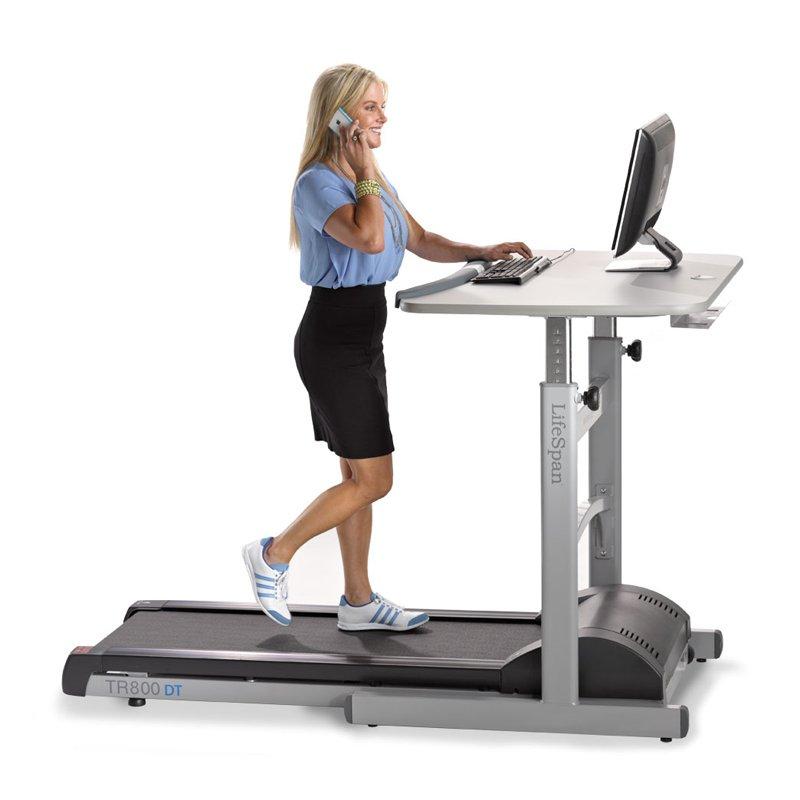 lifespan-fitness-treadmill-desk