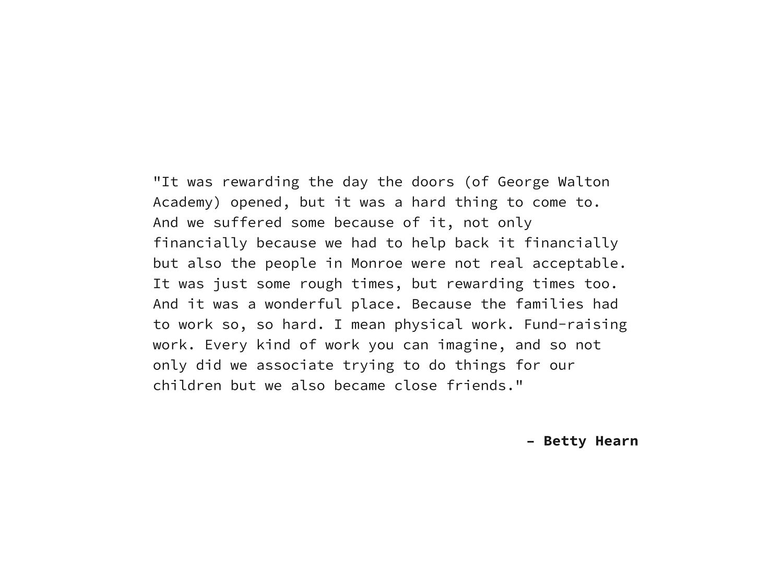 Betty_SiteQuote_.jpg