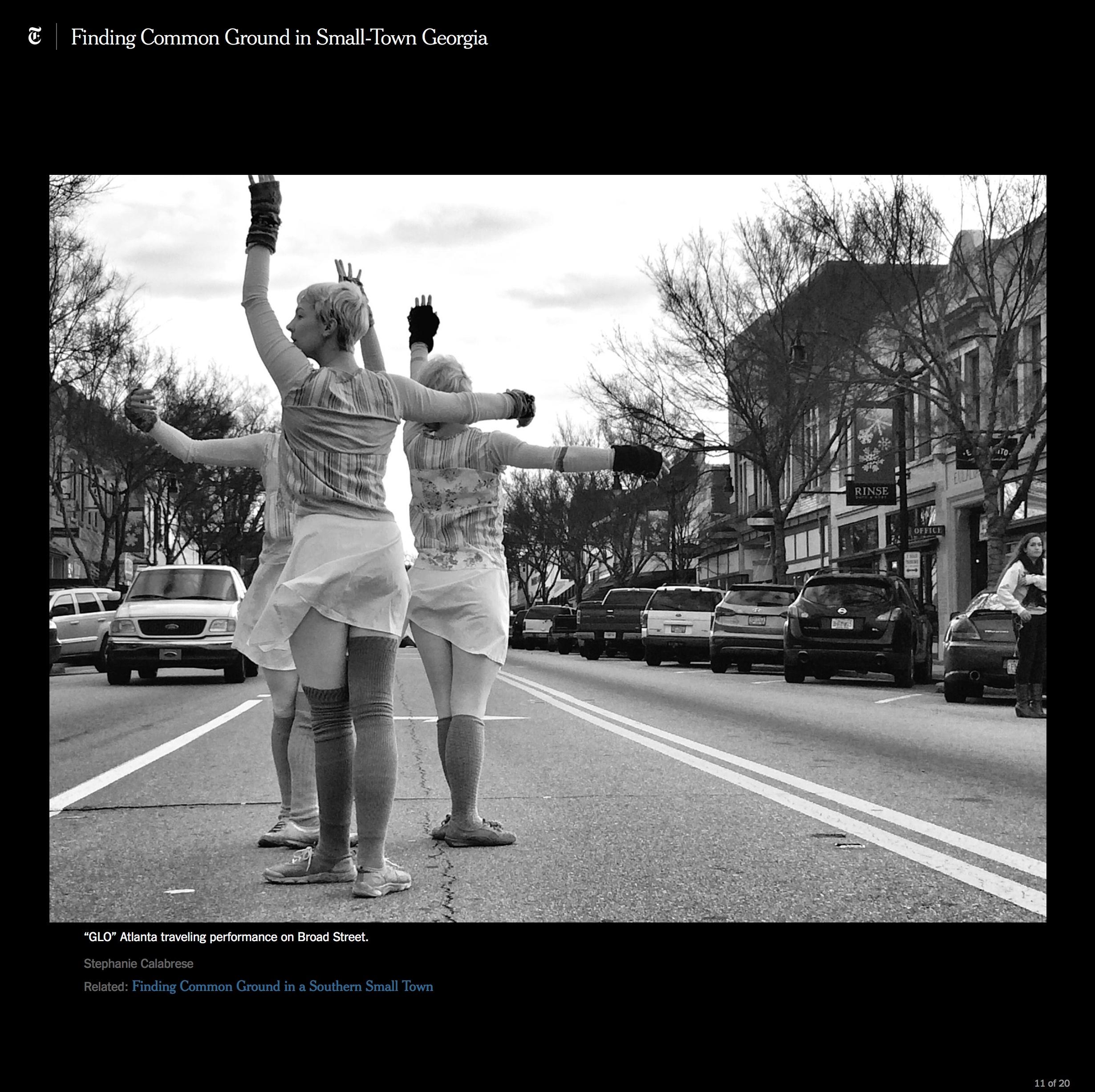 NYTLens_HometownSlideshow11.jpeg