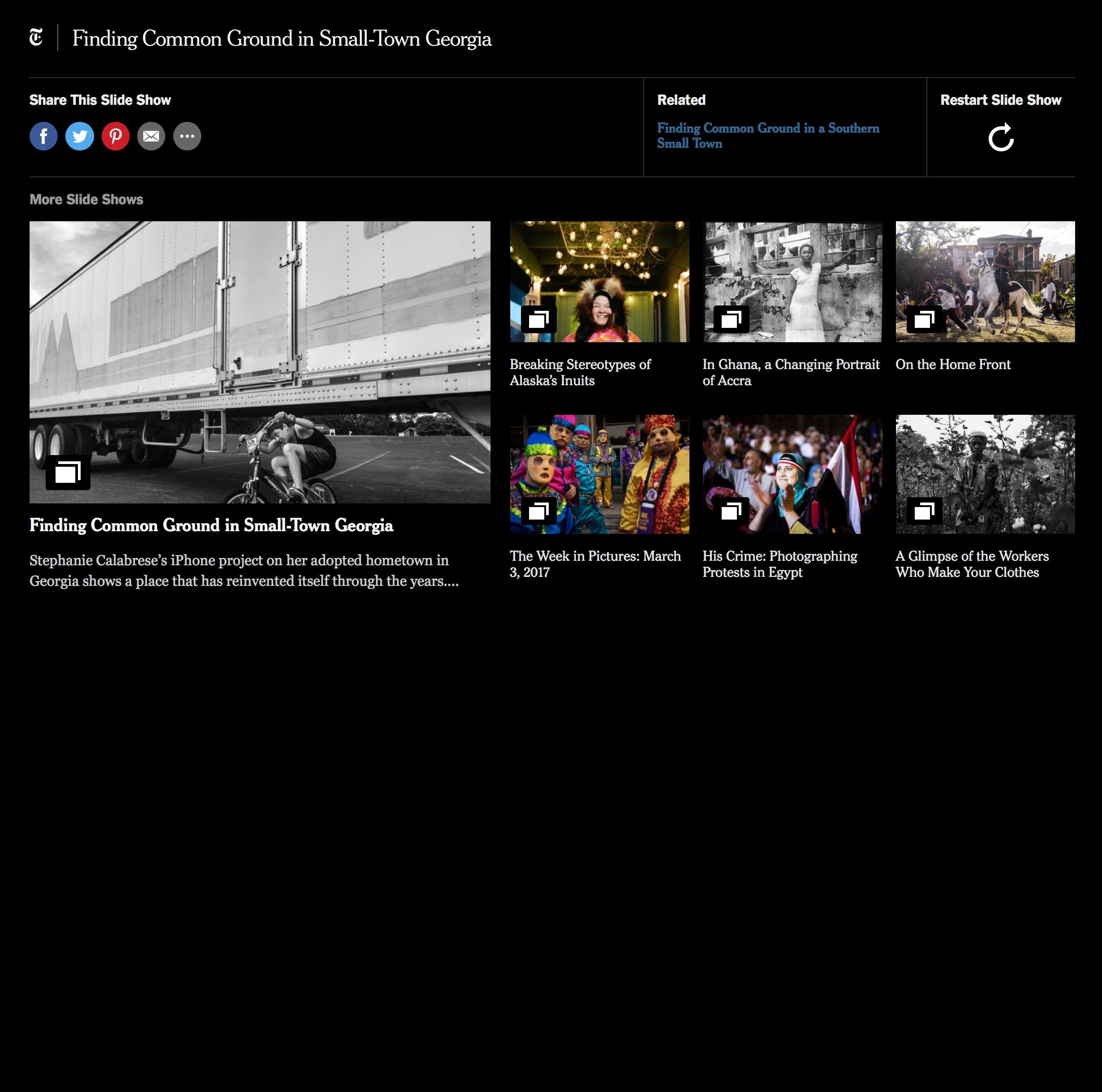 NYTLens_HometownSlideshowEndScreen.jpeg