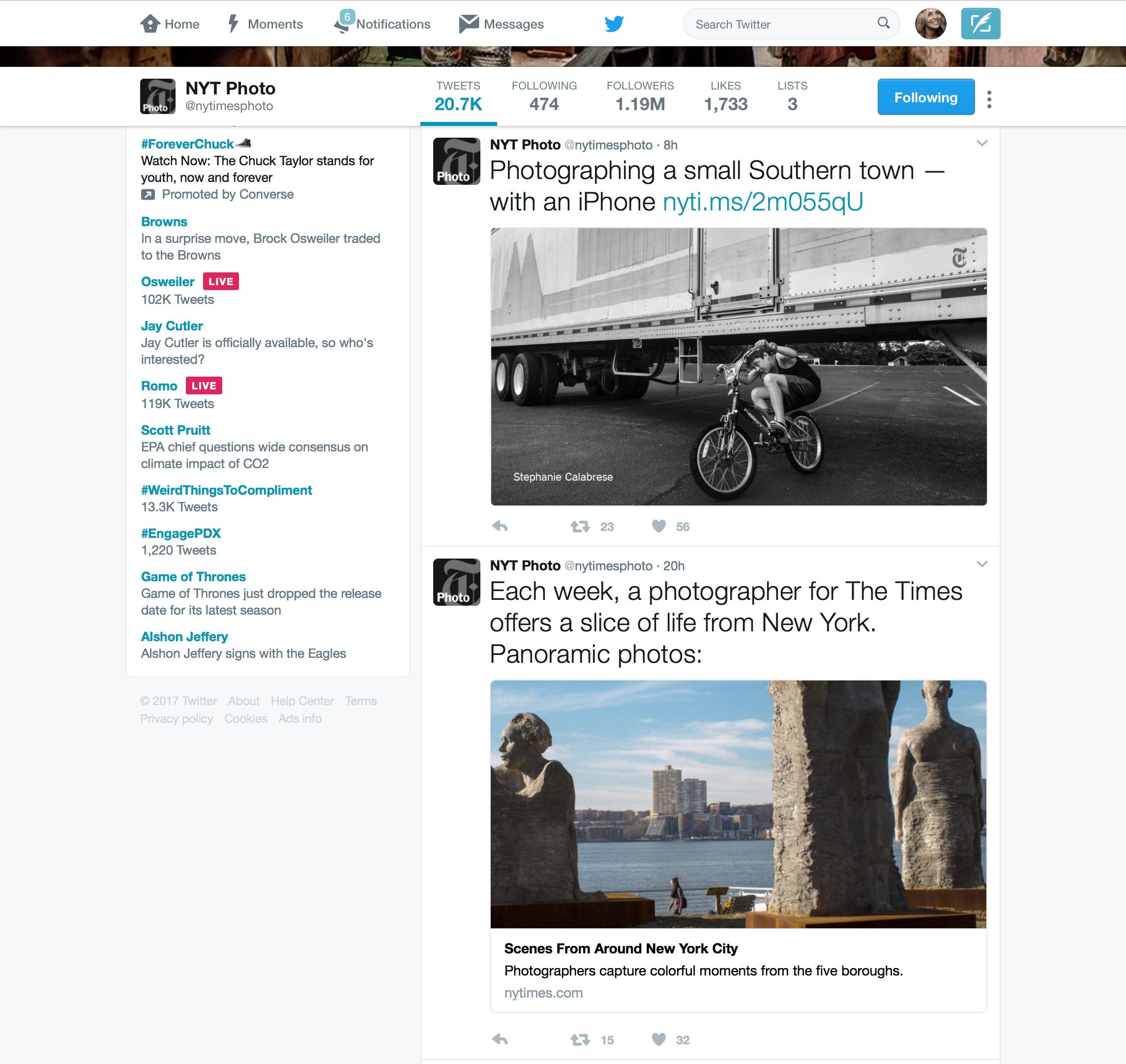 NYTLens_HometownTwitter2.jpeg