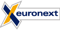 Euronext-Logo.png