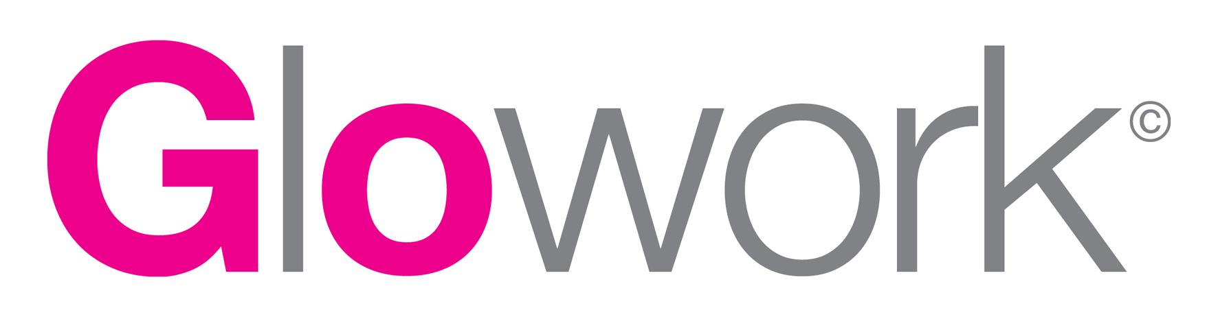 Glowork_Logo.jpg