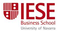 IESE Business School.jpg
