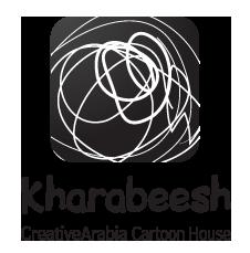 Kharabeesh-01.png