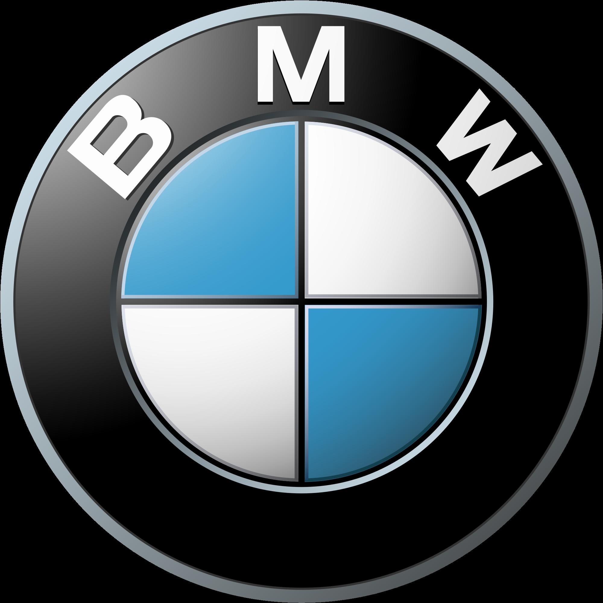 Logo BMW.png