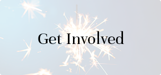 Get Involved | UK National Advisory Board on Impact Investing