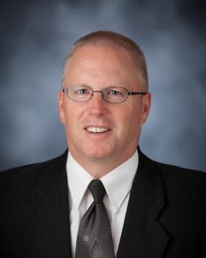 Brett R Baker of Baker and Associates