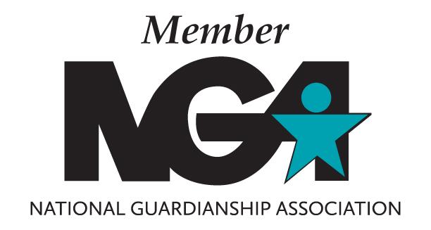 NGA Member.jpg