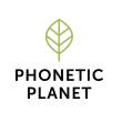 PhoneticPlanet_Logos_Instagram_White.jpg