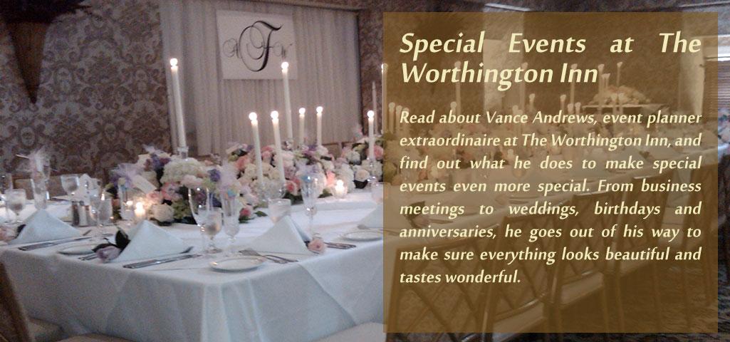 Worthington-Inn-event-photo-2.jpg