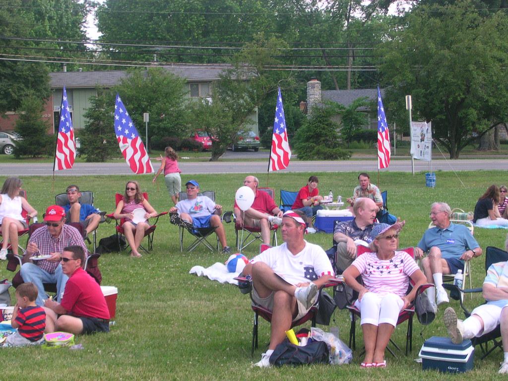 Fourth-of-July-picnic-photo-2.jpg
