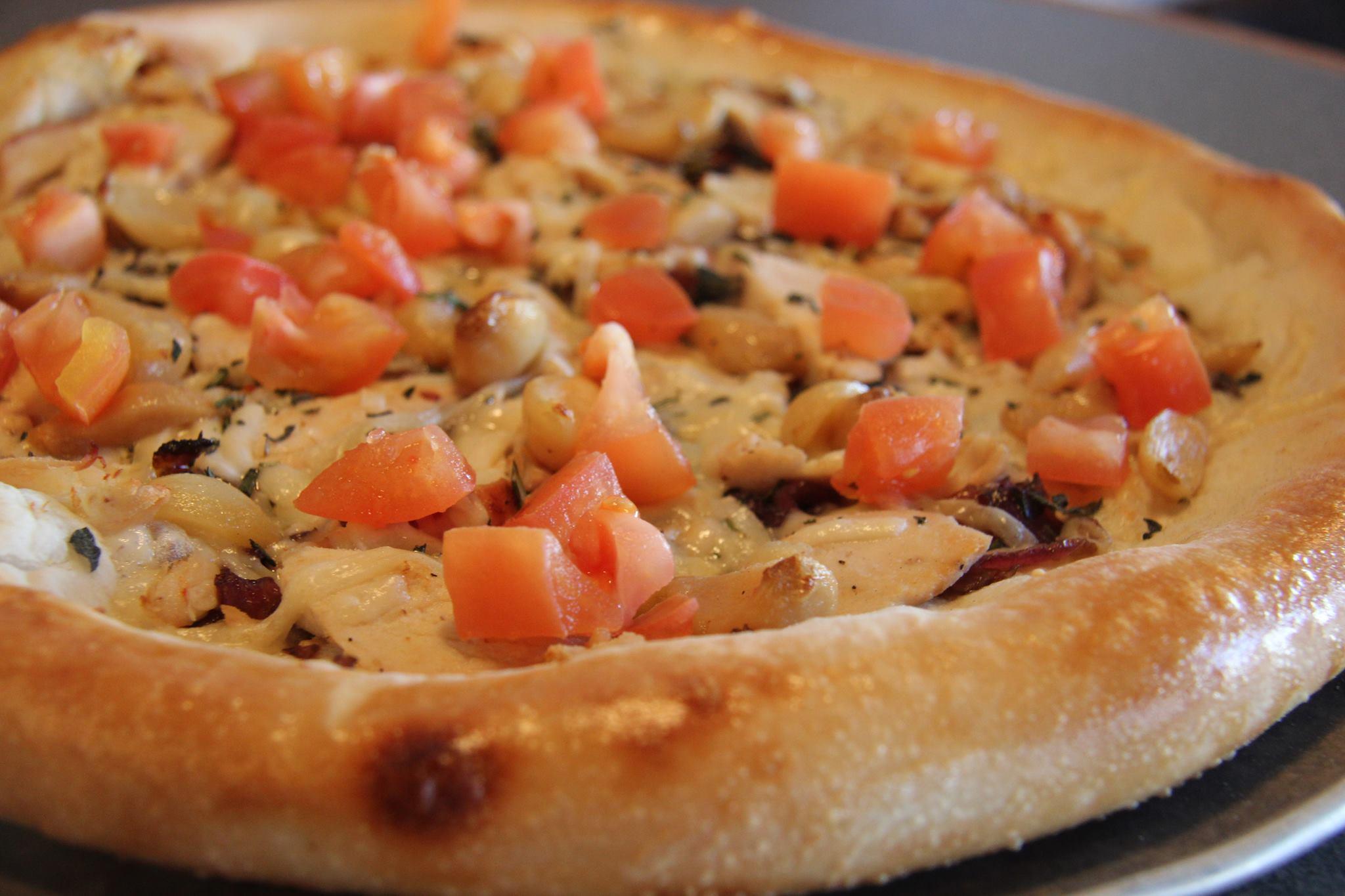 Deweys-Pizza.jpg