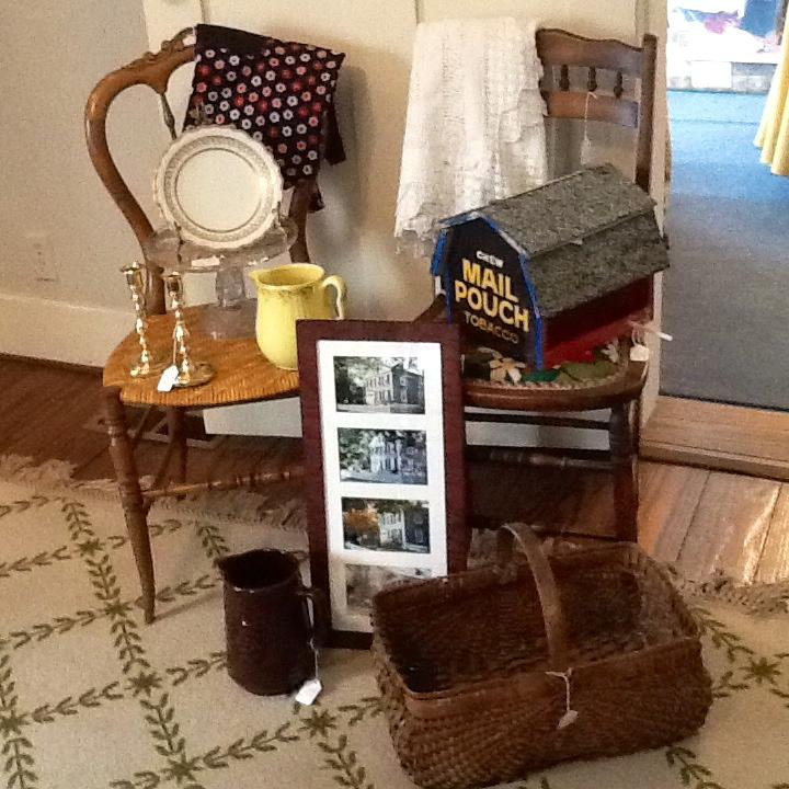Worthington-Historical-Society-Gift-Shop.jpg