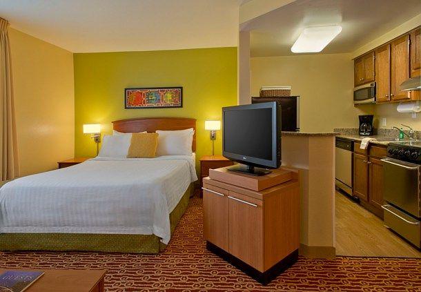 Towne-Place-Suites-by-Marriott-1.jpg