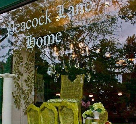 peacock-lane-home.jpg