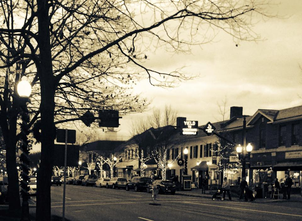 Downtown-Worthington-street-photo.jpg