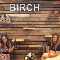 birch 2.jpg