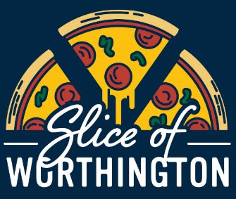 slice of worthington small.JPG