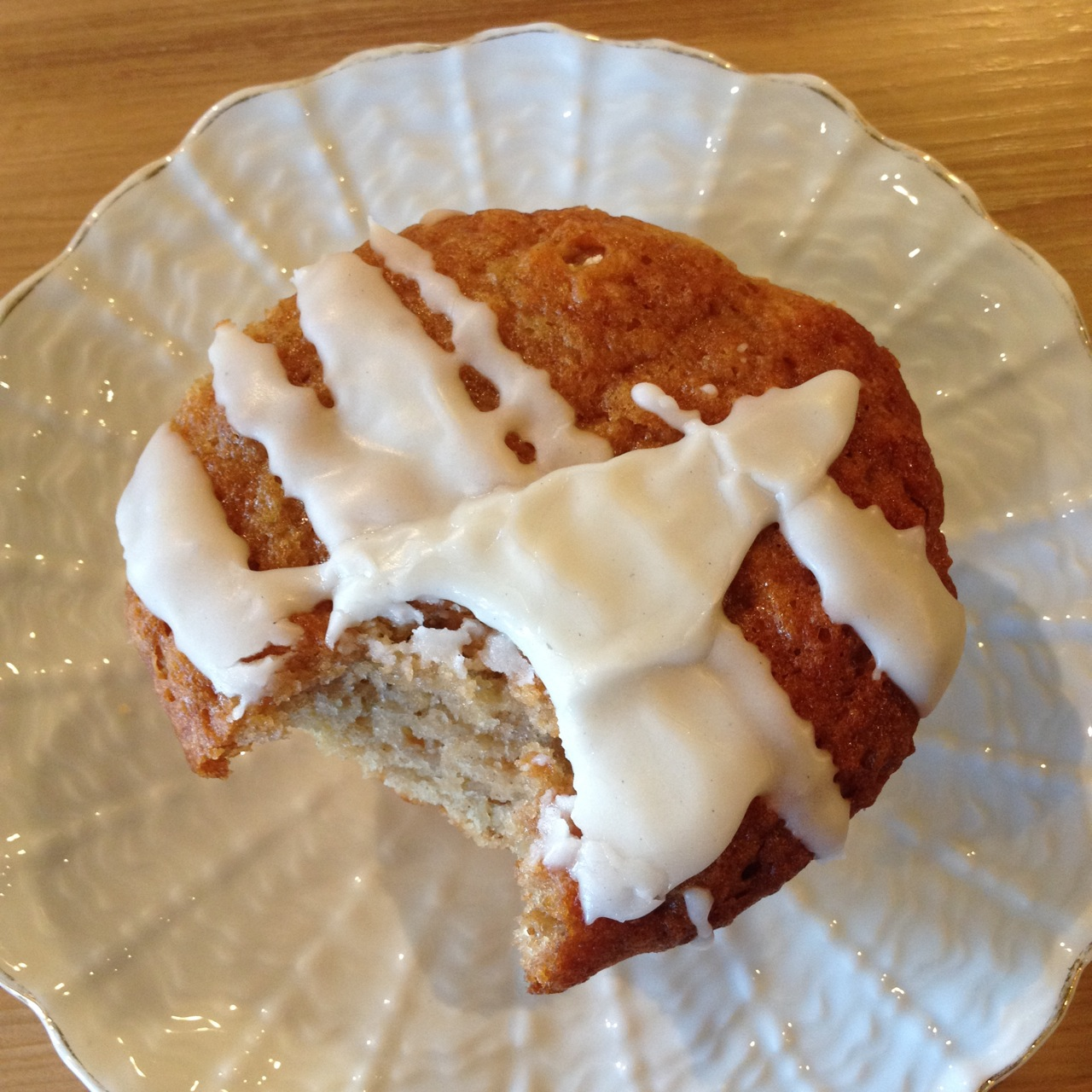 sassafras bakery.jpg