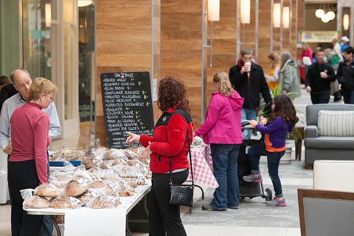 wton indoor market 7.jpg