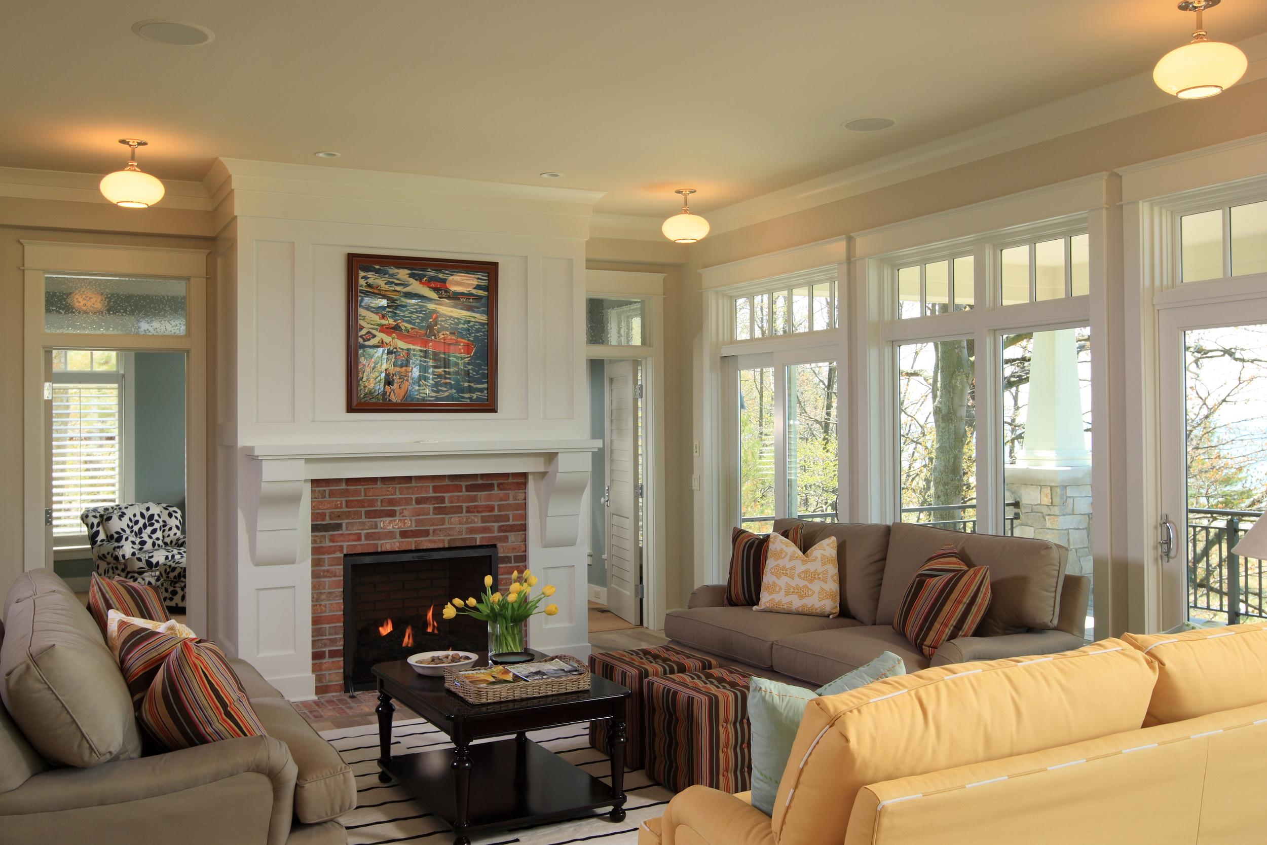 Design Home 1010.jpg