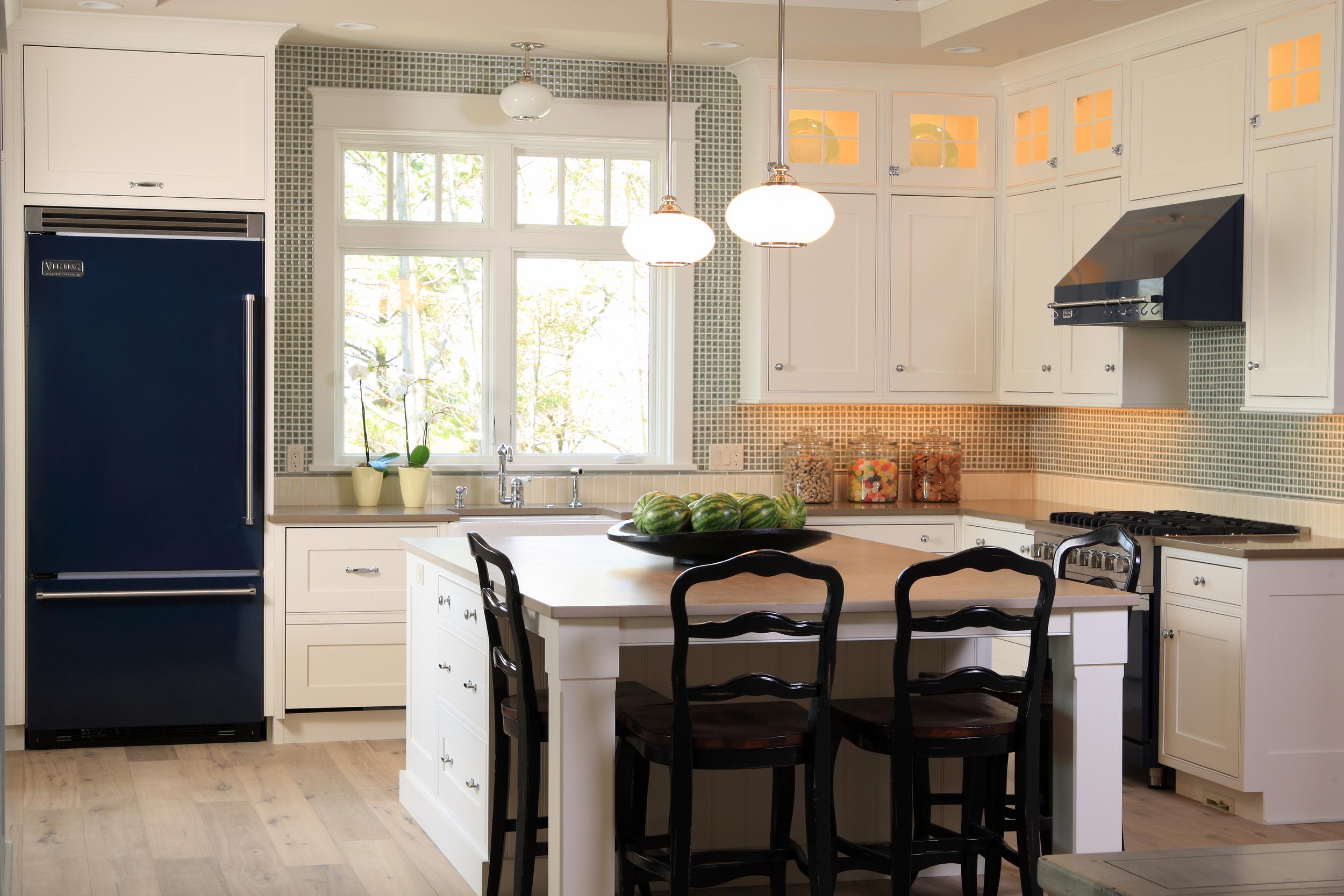 Design Home 1028.jpg
